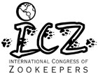International Congress of Zookeepers